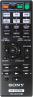 Replacement remote control for Sony BDV-E300