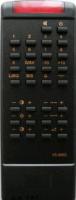 提供替代品遥控器 LG 105-229G