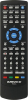 Replacement remote control for Avenzo AV4014