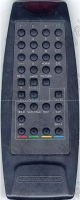 JVC 790-00-1006-01 Replacement remote control