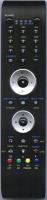 提供替代品遥控器 1one RC5010(DVB)