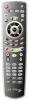 Replacement remote control for Abcom AB-IPBOX9900