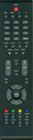 Náhradní dálkový ovladač pro Aoc 98TR7BD-ONT-F