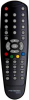 Replacement remote control for Astrell ASTRELL MONOSCART011105