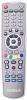 Replacement remote control for Atlanta HD BOX