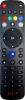 Replacement remote control for Jadoo TV JADOO4