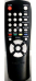 Replacement remote control for Zapp ZAPP739