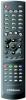 Replacement remote control for Cgv E-SAT HD-W