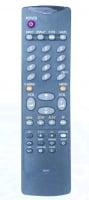 Erstatningsfjernkontroll for Samsung 14P1F4