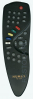 Replacement remote control for Gbc HD-1000NC-XDOME