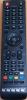 Replacement remote control for Amiko MINI COMBO HD-SE