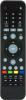 Replacement remote control for Iconbit HDR12DVBTXDR10DVBT