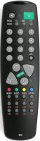 VESTEL CT1901 Replacement remote control