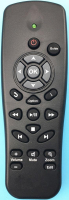 ASUS OPLAY-MINI Replacement remote control