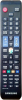 Replacement remote control for Samsung BN59-01178B