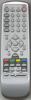 Telecomando di ricambio per Classic IRC81471