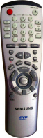 SAMSUNG 00002A Telecomando sostitutivo