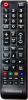 代わりのリモートコントロール Samsung TM1240A