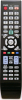 代わりのリモートコントロール Samsung PS43D450A2WXZG