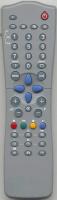 CLASSIC IRC81166-OD Alat kawalan jauh gantian