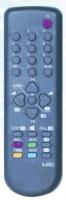 CLASSIC IRC81057-OD Alat kawalan jauh gantian