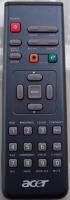 ACER A-2508 Alat kawalan jauh gantian