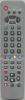 CLASSIC IRC81371 Alat kawalan jauh gantian