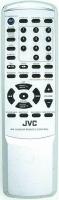 JVC SP-UXG4 Vervanging afstandsbediening