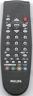 CLASSIC IRC81389 Vervanging afstandsbediening
