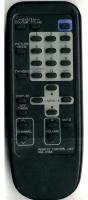JVC 19LK2BU Vervanging afstandsbediening