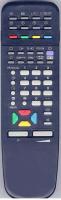 JVC 3104 207 04361 Vervanging afstandsbediening