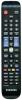 Erstatningsfjernkontroll for Samsung BN59-01175N