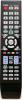 Erstatningsfjernkontroll for Samsung PS43D450A2WXZG
