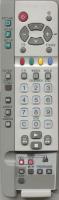 ZAPP ZAPP292 Erstatningsfjernkontroll