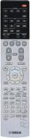 YAMAHA TSR-7790 Substituição controlo remoto