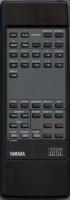YAMAHA MDX-595 Substituição controlo remoto