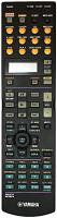 YAMAHA DSP-AX1400 Substituição controlo remoto