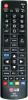 LG 42LB580V Substituição controlo remoto