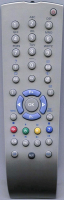 CLASSIC IRC81004-OD Substituição controlo remoto
