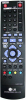 LG RCT689H Substituição controlo remoto