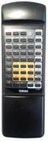 YAMAHA AV-S700HI FI Substituição controlo remoto