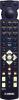 Controlo remoto de substituição para Yamaha DSP-A15
