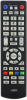 Replacement remote control for 4Geek DMPR-850N