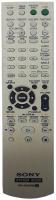 SONY RM-AMU005 Telecomandă de schimb