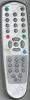 Telecomandă de schimb pentru Classic IRC81483