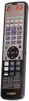 YAMAHA YSP-900 Telecomandă de schimb
