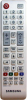 Аналог пульта ДУ для Samsung BN59-01175N