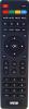 Ersättande fjärrkontroll till Mystery KT-1045-D