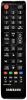 Ersättande fjärrkontroll till Samsung BN59-01265A