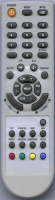 ERISSON 0806-RC1350-41 Fjärrkontroll för utbyte